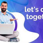 Best WordPress Website Developer in India